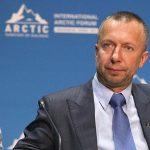 Российский миллиардер Дмитрий Босов найден мертвым ➤ Главное.net