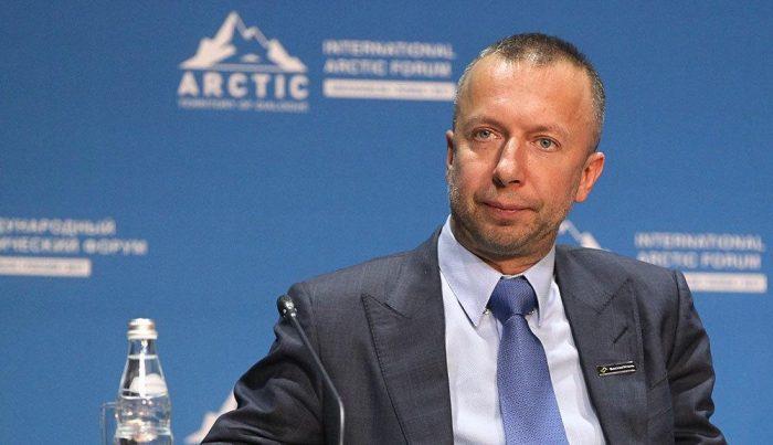 Госдума приняла закон о принудительном изъятии жилья под реновациювћ¤ Главное.net