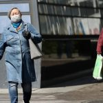 Минтруд выдвинул предложение о смягчении условий досрочного выхода на пенсию ➤ Главное.net
