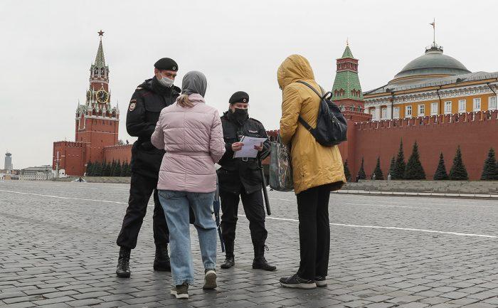 Германия отреагировала на просьбу соперницы Лукашенко о помощивћ¤ Главное.net
