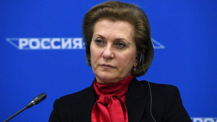 Путин назвал четырех предателей во Второй мировой войневћ¤ Главное.net