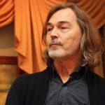 Резкий ответ Никаса Сафронова «бедствующим» артистам ➤ Главное.net