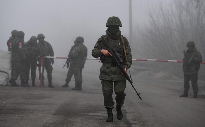 Премьер Польши призвал остановить «Северный поток — 2»вћ¤ Главное.net