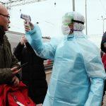 30% россиян считают коронавирус выдумкой ➤ Главное.net