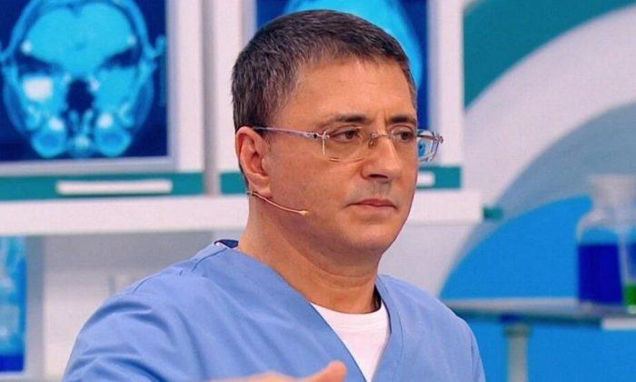 Терапевт назвал пожизненные последствия COVID-19вћ¤ Главное.net