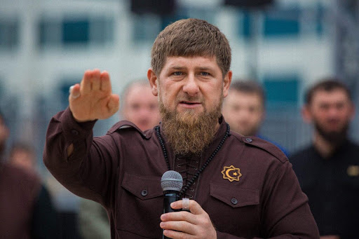 Медики дали прогноз по состоянию Рамзана Кадырова ➤ Главное.net