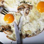 Можно ли есть более двух яиц в неделю —  испанское исследование ➤ Главное.net