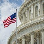 Конгресс США внес резолюцию с осуждением «нарушений прав человека в РФ» ➤ Главное.net