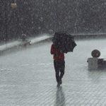 Внимание: в Центральной России пройдут шквальные дожди ➤ Главное.net