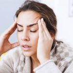 Лучший продукт от головной боли: совет врача ➤ Главное.net