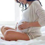 Беременным хотят назначить материальную помощь ➤ Главное.net