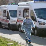 В РФ предложили ввести новое пособие для граждан в период эпидемии ➤ Главное.net