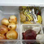 4 продукта, которые все хранят в холодильнике, но этого нельзя делать ➤ Главное.net