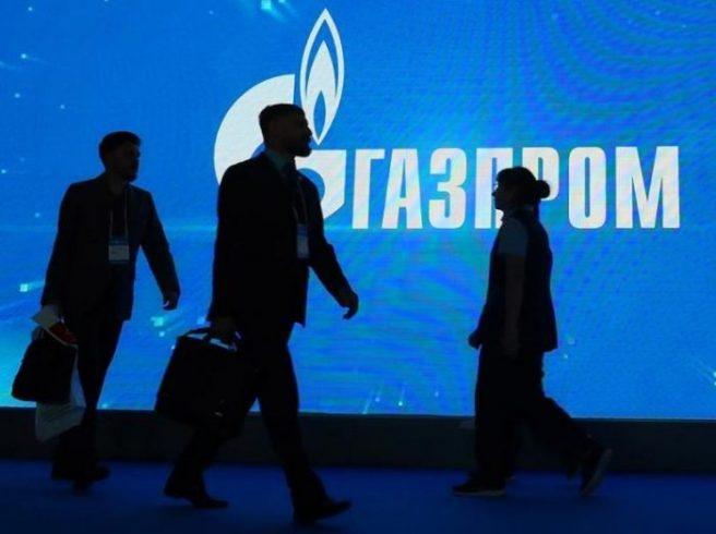 Топ-менеджеры «Газпрома» скрыли миллиардные потери ➤ Главное.net