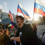 «Резко выросла агрессия по отношению к власти»: каким будет российское общество после карантина ➤ Главное.net