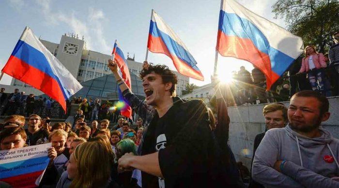 Реакция оппозиции Белоруссии на встречу Путина с Лукашенковћ¤ Главное.net