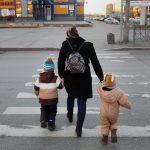 Оформляйте правильно: как получить пособие на детей от 3 до 7 лет ➤ Главное.net