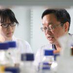 Китайские учёные: Коронавирус – это всего лишь «верхушка айсберга» ➤ Главное.net