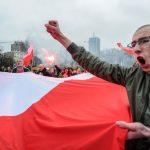 Польский дипломат рассказал, чего лишилась Варшава из-за русофобской политики ➤ Главное.net