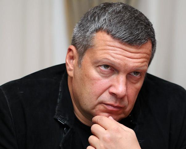 Умер российский актер Владимир Фирсоввћ¤ Главное.net
