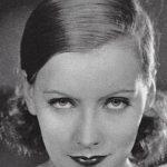 Кем была самая красивая женщина из всех когда-либо живших на планете ➤ Главное.net