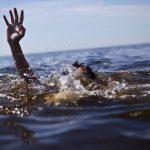 Четыре человека погибли при спасении тонущей девочки в Забайкалье ➤ Главное.net