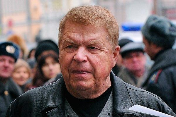Отец Фриске пожелал Шепелеву смерти после его интервью Собчаквћ¤ Главное.net