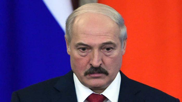 Россия «подкинула проблем» Лукашенко ➤ Главное.net