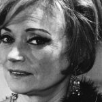 """Единственная русская актриса, получившая """"Оскар"""" ➤ Главное.net"""