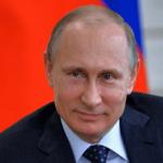 В Израиле заявили о звёздном часе для России ➤ Главное.net