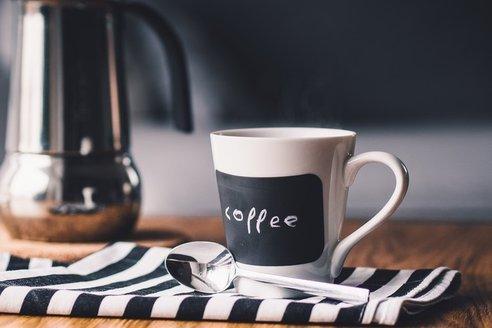 Необычная правда о кофе: такое трудно даже предположить ➤ Главное.net