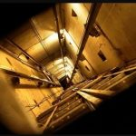Оживший кошмар: в торговом центре упал лифт с людьми ➤ Главное.net