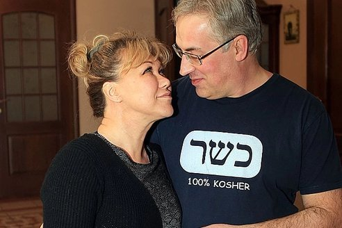 «Свадьбы не будет»: новый муж Риты Грачевой шокировал всех на свадебной церемониивћ¤ Главное.net