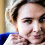 Шафран рассказала, почему ушла из шоу Соловьёва ➤ Главное.net