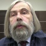 Погребинский о подготовке Киевом крупной провокации в Донбассе ➤ Главное.net