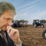 Продукты фирмы бывшего губернатора Кубани признаны опасными для жизни ➤ Главное.net