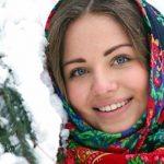 Славянские имена, вызывающие у иностранцев смех и даже отвращение ➤ Главное.net
