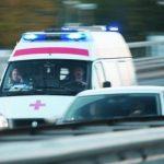 В больнице рассказали о состоянии стрелка с юго-запада Москвы ➤ Главное.net