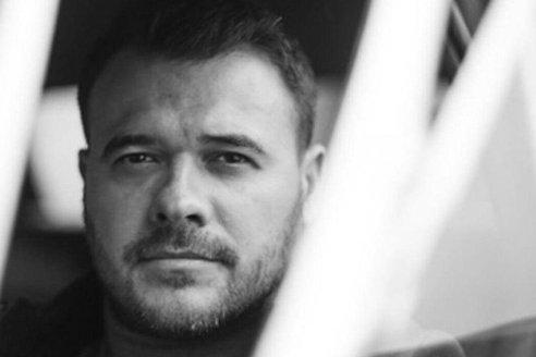 Заявивший о разводе Эмин Агаларов рассказал о тяжелой болезни ➤ Главное.net