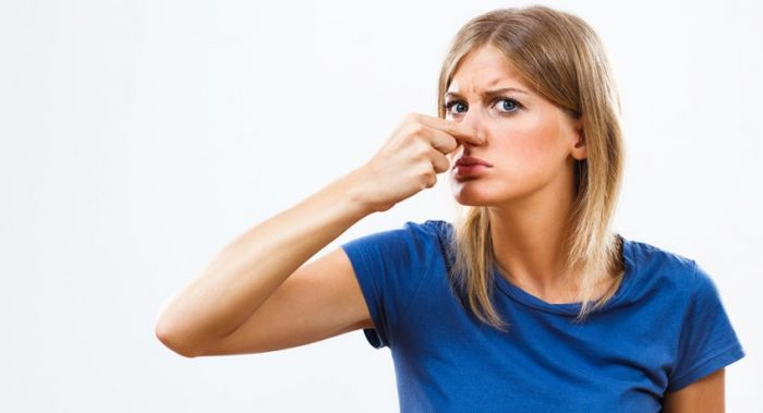 «Запах старого человека»: как избавиться от неприятного аромата ➤ Главное.net