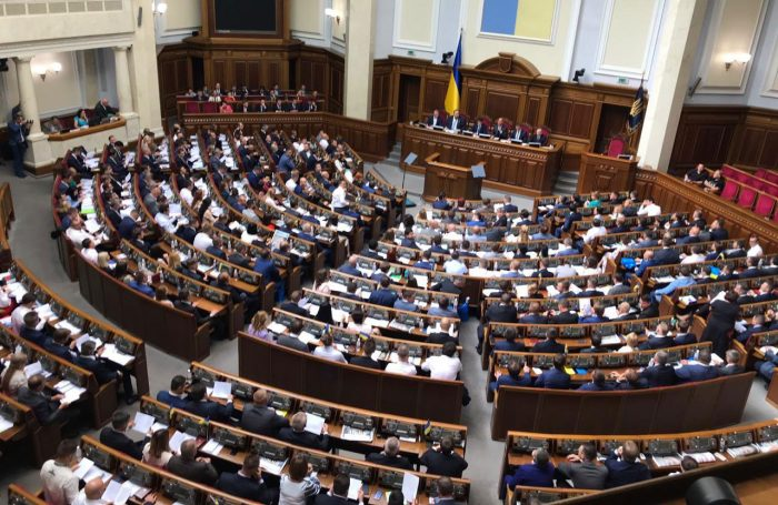 Омские врачи назвали оскорбительными слова Навального в их адресвћ¤ Главное.net