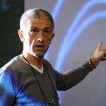 «Наша общая проблема»: Бояков хочет «поставить на место» Ефремова ➤ Главное.net