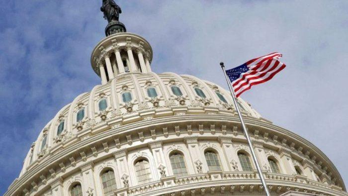 США предложили ввести «самые жесткие» санкции против России ➤ Главное.net