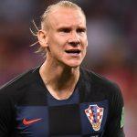 Хорватский футболист, который кричал «Слава Украине», будет играть за РФ ➤ Главное.net