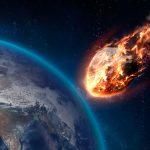 Ученые предупредили, что к Земле приближается потенциально опасный астероид ➤ Главное.net