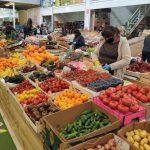 Новые требования для рынков и магазинов от Роспотребнадзора ➤ Главное.net