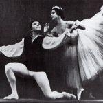 Скончался народный артист СССР Николай Фадеечев ➤ Главное.net