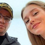«Веселый розыгрыш»: ведущий шоу Comment Out о разводе Харламова и Асмус ➤ Главное.net
