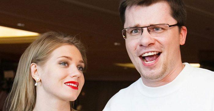 Соловьев резко ответил на вопрос украинского журналиста к Песковувћ¤ Главное.net