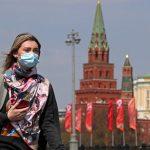 Вирусолог оценил вероятность второй волны коронавируса в России ➤ Главное.net